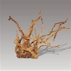 Legno driftwood piccolo 20 25cm for Legni per acquario